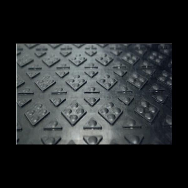 Podlaha DELTA DIAM (16)