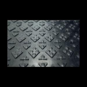 Podlaha DELTA DIAM (12)