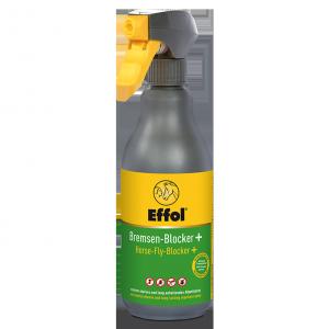 Effol - repelentní sprej
