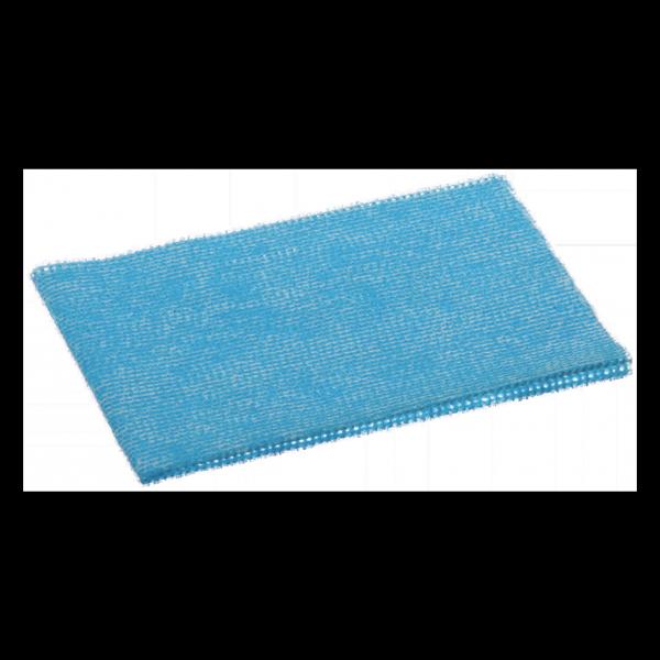 SUMA Lavette čisticí utěrka
