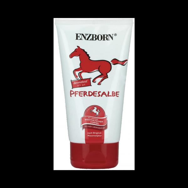 ENZBORN - Koňská mast (30 ml)