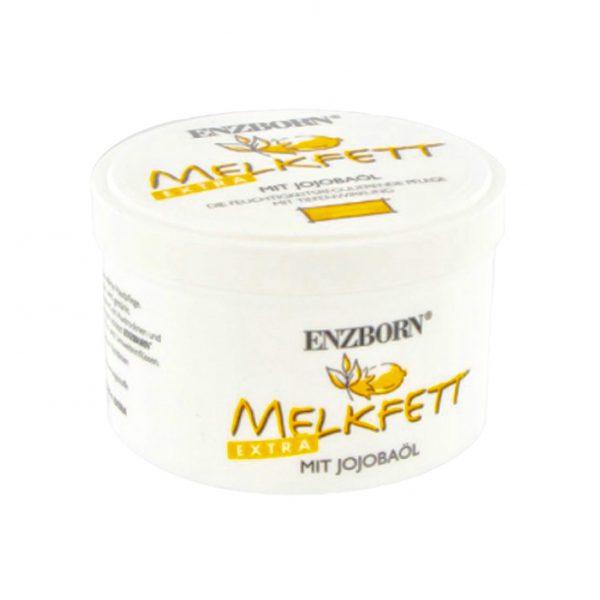 ENZBORN - Melkfett Extra s Jojobovým olejem