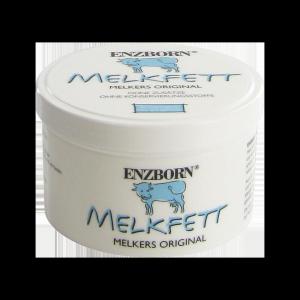 ENZBORN - Melkfett Original