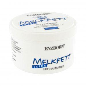 ENZBORN - Melkfett Extra s Hamamelisem