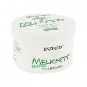 ENZBORN - Melkfett Extra s Tea-Tree olejem