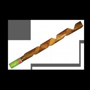 Mucholapka Twister