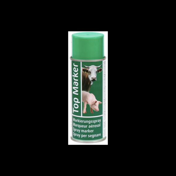 Označovací sprej 400 ml
