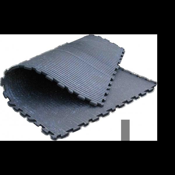 Podlaha PUZZLE DALOA
