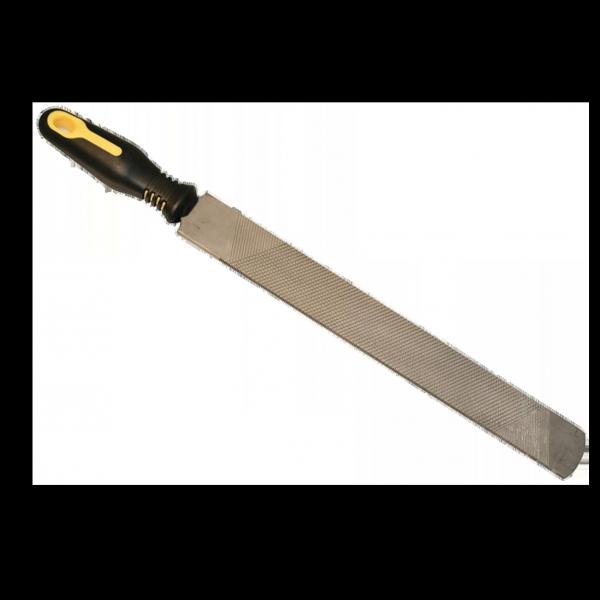 Rašple na kopyta