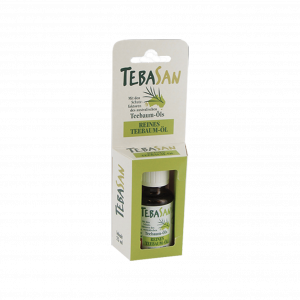 TEBASAN Tea-Tree olej