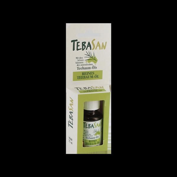 TEBASAN Tea-Tree olej